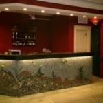 Hotel Bora Bora Boutique