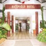 Hotel Hatipoglu