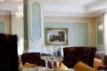 Hotel Santa Isabel: Reception ALBACETE