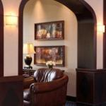 Hotel Holiday Inn Albany, Ny - Wolf Road