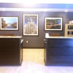 Hotel Best Western Albany Airport Inn
