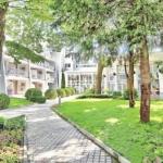 PRIMASOL RALITSA AQUACLUB HOTEL 4 Estrellas