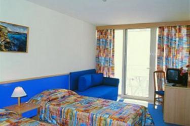 Hotel Albena Beach Club: Camera Matrimoniale/Doppia ALBENA