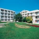 Hotel Panorama (Albena)