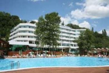 Arabella Beach Hotel: Piscina ALBENA