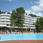 Arabella Beach Hotel