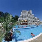 Hotel Elitsa