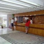 KAMELIA HOTEL 2 Sterne