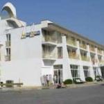 RALITSA HOTEL 3 Sterne