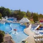Hotel Orchidea Park