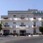 Hotel Colle Del Sole