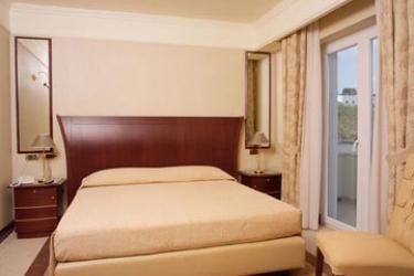 Grand Hotel Olimpo: Guest Room ALBEROBELLO - BARI
