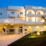 GRAND HOTEL OLIMPO 4 Sterne