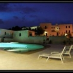 Hotel Masseria Torricella