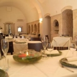 Hotel Abate Masseria & Resort