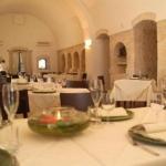 Hotel Abate Masseria & Resort