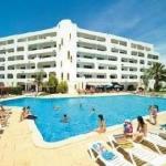 Hotel Apartamentos Turisticos Silchoro