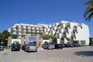 Hotel Acqua Maris Balaia: Baño Turco ALBUFEIRA - ALGARVE