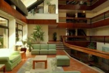 Hotel Acqua Maris Balaia: Chalé ALBUFEIRA - ALGARVE