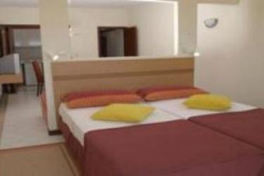 Hotel Acqua Maris Balaia: Habitaciòn Gemela ALBUFEIRA - ALGARVE