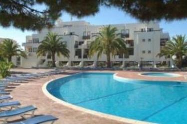 Hotel Acqua Maris Balaia: Villa ALBUFEIRA - ALGARVE