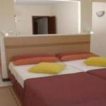 Hotel Acqua Maris Balaia