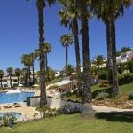 Hotel Cheerfulway Vila Alba