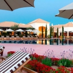 Hotel Pine Cliffs Residence, A Luxury Collection Resort