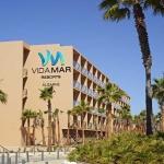 Hotel Vidamar Resorts Algarve