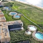 Hotel Salgados Dunas Suites