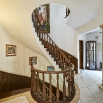 Cheerfulway Bertolina Mansion-House