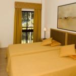 Hotel Alfagar Village