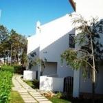 Hotel Albufeira Villa Falesia