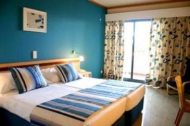 Rocamar Exclusive Hotel & Spa: Chambre ALBUFEIRA - ALGARVE