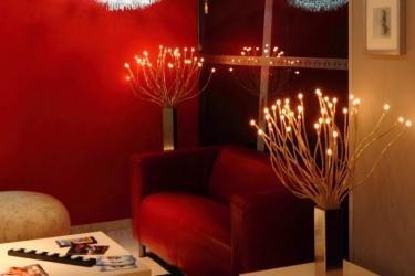 Rocamar Exclusive Hotel & Spa: Lobby ALBUFEIRA - ALGARVE