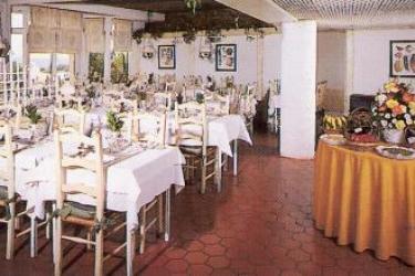 Rocamar Exclusive Hotel & Spa: Restaurant ALBUFEIRA - ALGARVE