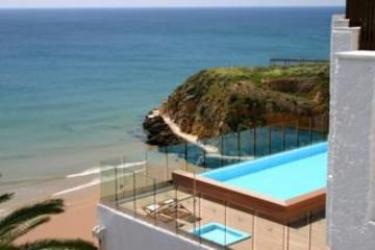 Rocamar Exclusive Hotel & Spa: Swimming Pool ALBUFEIRA - ALGARVE