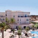 Hotel Palace Algarve