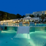 GRAND MUTHU OURA VIEW BEACH CLUB 5 Etoiles