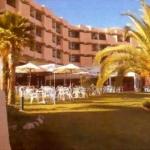 Hotel Auramar Beach Resort