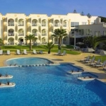 Hotel Vila Gale Collection Praia