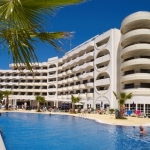 Hotel Vila Gale Cerro Alagoa