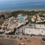 Hotel Adriana Club Beach & Resort