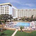 Hotel Alfamar Beach & Sport Resort