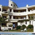 Hotel Clube Maria Luisa