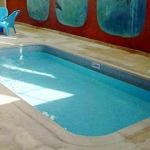 Hotel Apartamentos Turisticos Turial Park