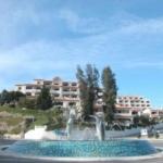 Hotel Apartamentos Turisticos Albufeira Jardim