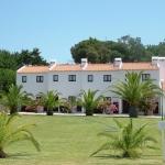 Hotel Algarve Gardens Apartamentos Turisticos