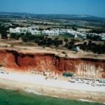 Hotel Aquamarina Beach Club
