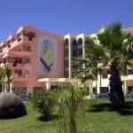 Hotel Balaia Plaza